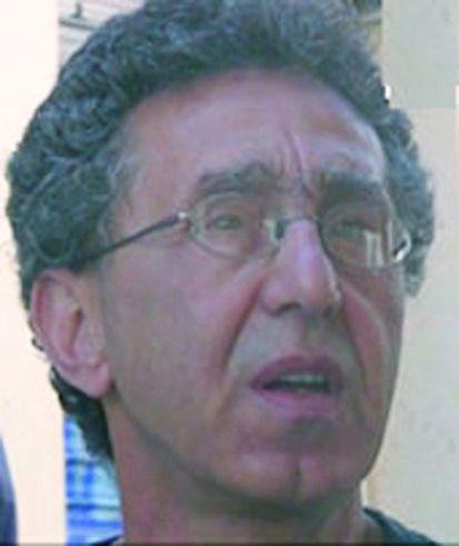 Brahim Hadj Slimane