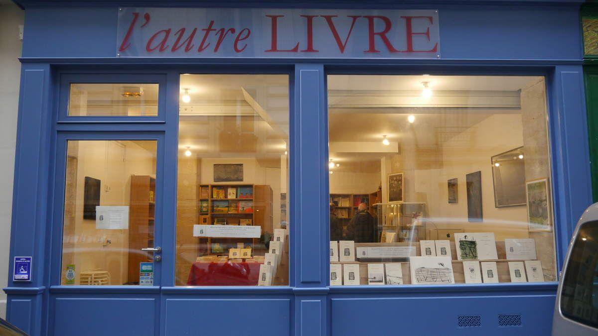 Festival Quartier livre. 21 et 22 mai. Paris 5ème.