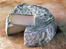 Le Selles :un fromage d'exception.