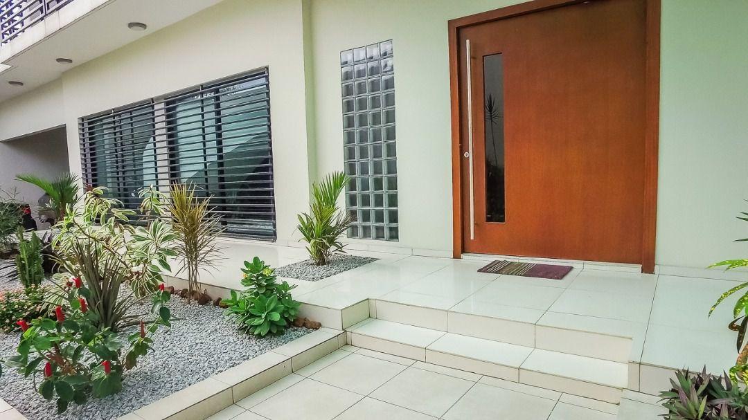 Maison à vendre Abidjan - VENTE DE TERRAINS ET MAISONS