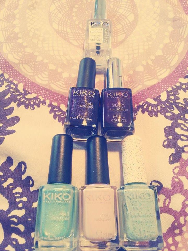 http://www.kikocosmetics.fr/maquillage/mains/vernis-a-ongles/Nail-Lacquer/p-KM00401001