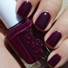 Essie Nail Polish - In the lobby //6e