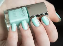 http://www.kikocosmetics.fr/maquillage/mains/vernis-a-ongles/Perfect-Gel-Duo/p-KM00404001