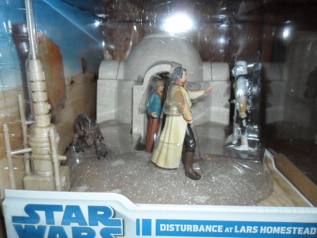 Collection n°182: janosolo kenner hasbro - Page 4 Ob_22fccc_disturbance-at-lars-homestead-2