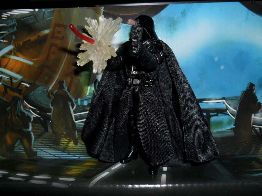 Collection n°182: janosolo kenner hasbro - Page 5 Ob_8cd304_darth-vader