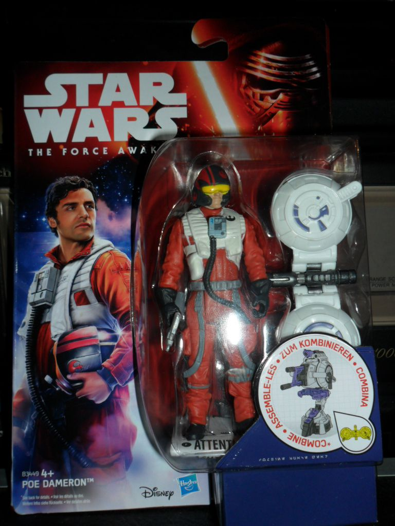 Collection n°182: janosolo kenner hasbro - Page 6 Ob_769e8e_poe-dameron
