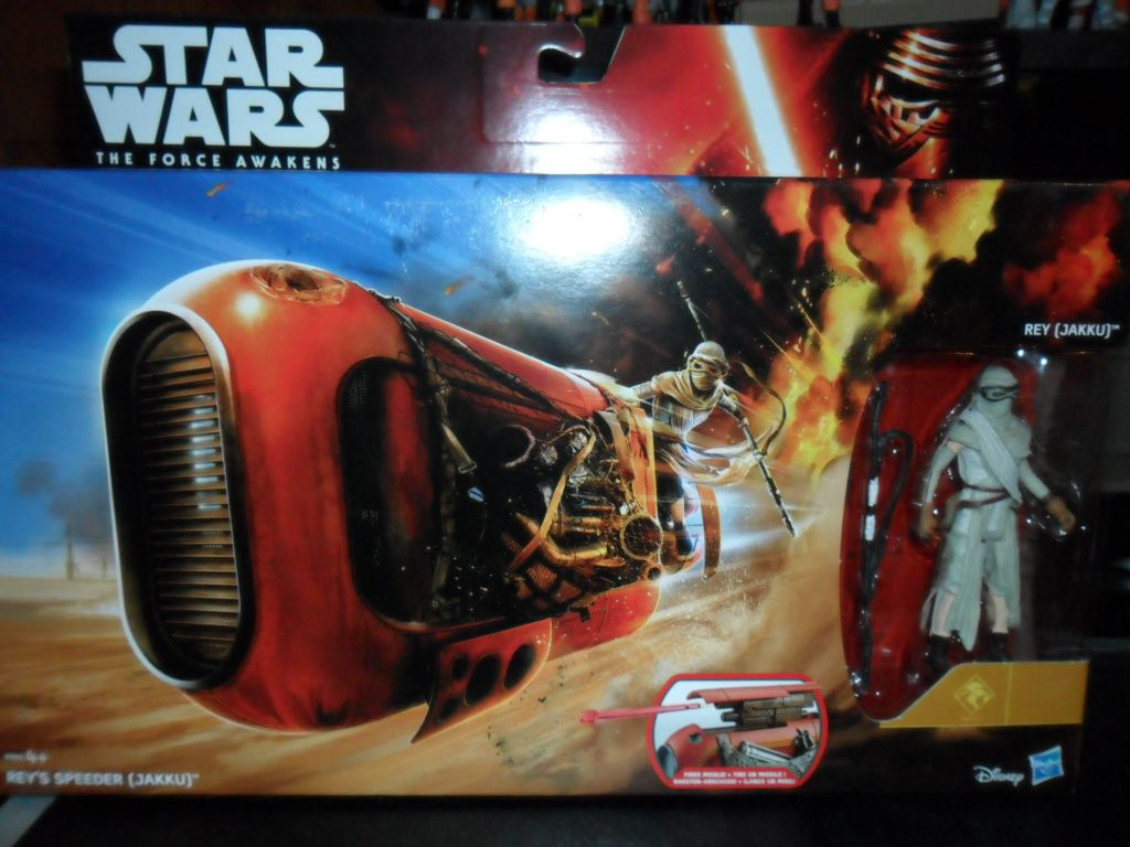 Collection n°182: janosolo kenner hasbro - Page 6 Ob_a771a5_rey-s-speeder-rey-jakku