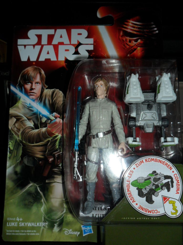 Collection n°182: janosolo kenner hasbro - Page 6 Ob_eb364f_luke-skywalker-episode-v