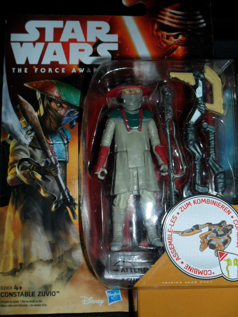 Collection n°182: janosolo kenner hasbro - Page 6 Ob_60e8f3_constable-zuvio