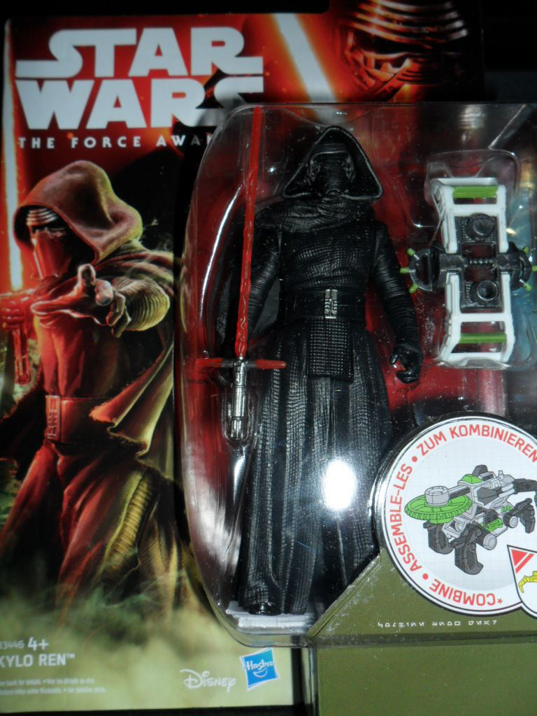 Collection n°182: janosolo kenner hasbro - Page 6 Ob_7eae36_kylo-ren