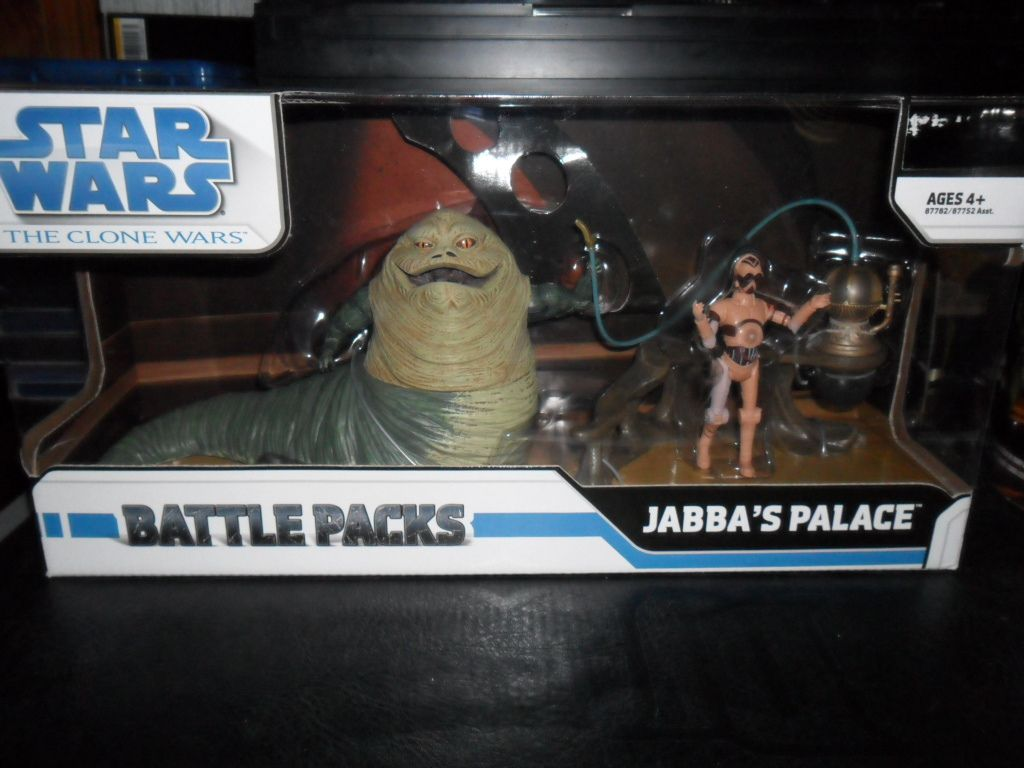 Collection n°182: janosolo kenner hasbro - Page 6 Ob_108953_jabba-s-palace