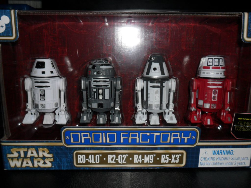 Collection n°182: janosolo kenner hasbro - Page 6 Ob_8050f0_droid-factory