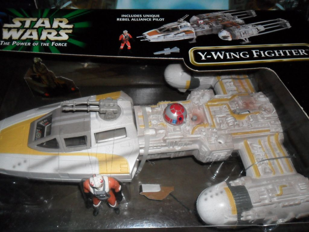 Collection n°182: janosolo kenner hasbro - Page 6 Ob_98ba33_y-wing-fighter-2