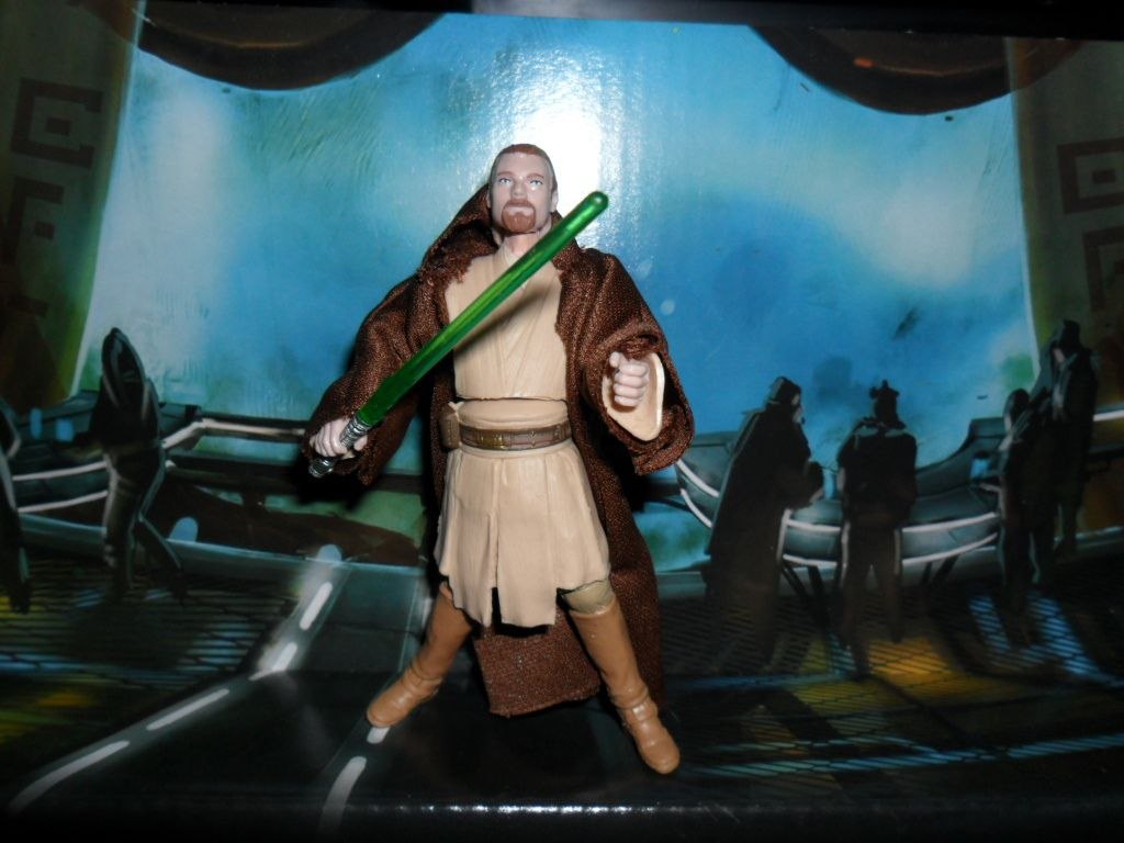 Collection n°182: janosolo kenner hasbro - Page 6 Ob_0db39d_roan-shryne