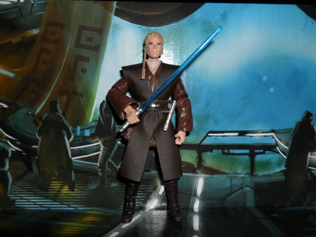 Collection n°182: janosolo kenner hasbro - Page 6 Ob_2305e2_anakin-skywalker