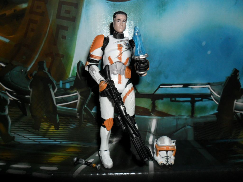 Collection n°182: janosolo kenner hasbro - Page 6 Ob_3c10bd_clone-commander-cody