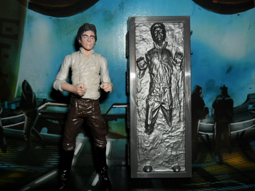 Collection n°182: janosolo kenner hasbro - Page 6 Ob_3c447e_the-black-series-han-solo