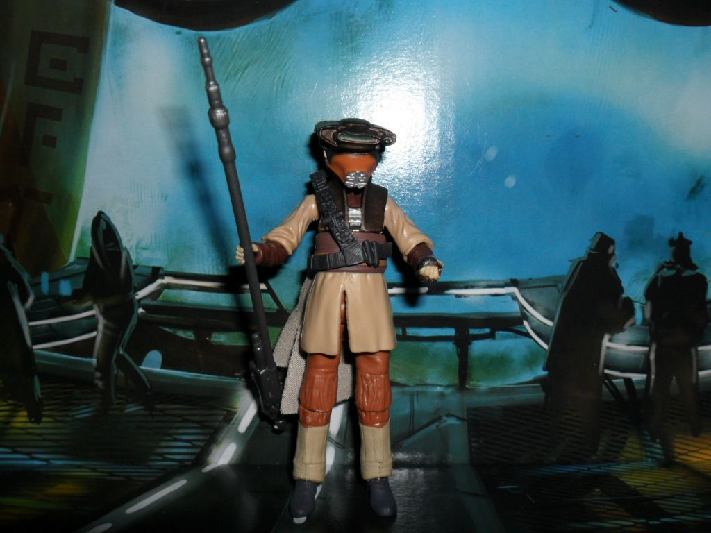 Collection n°182: janosolo kenner hasbro - Page 6 Ob_467eb4_the-black-series-princess-leia-organa