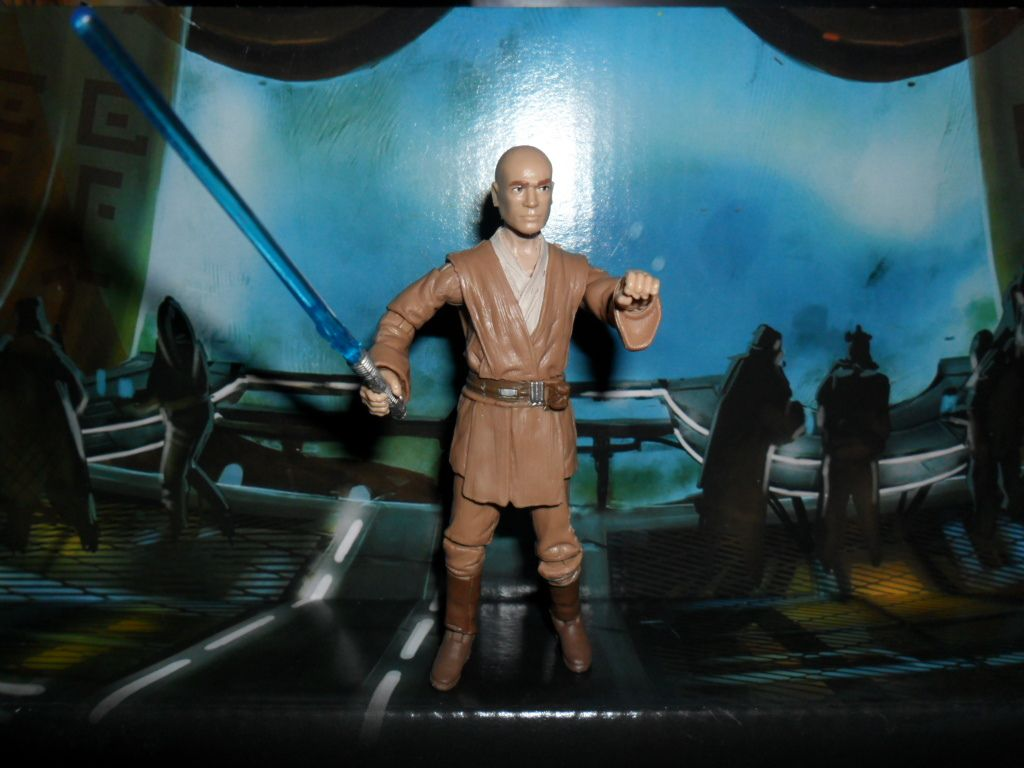 Collection n°182: janosolo kenner hasbro - Page 6 Ob_4d1939_sephjet-josall