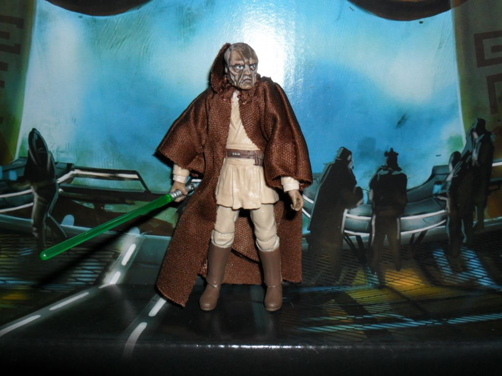 Collection n°182: janosolo kenner hasbro - Page 6 Ob_5558aa_que-mars-redath