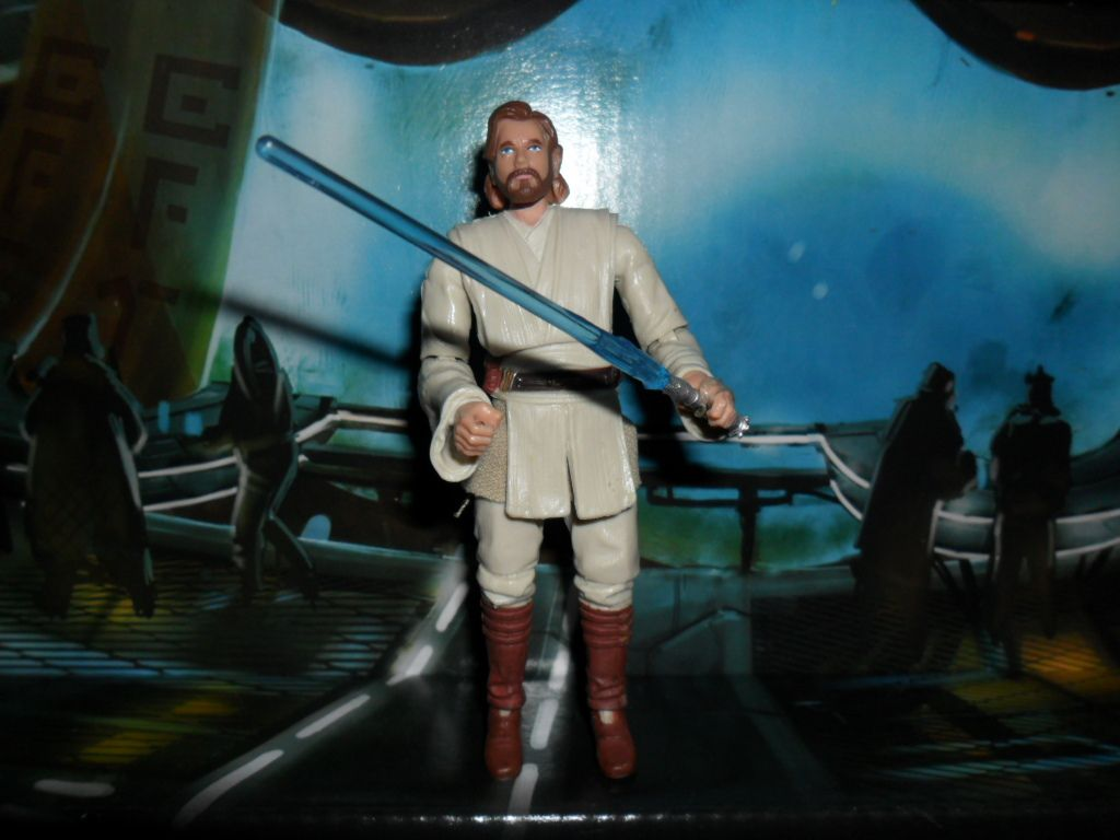 Collection n°182: janosolo kenner hasbro - Page 6 Ob_810f30_obi-wan-kenobi