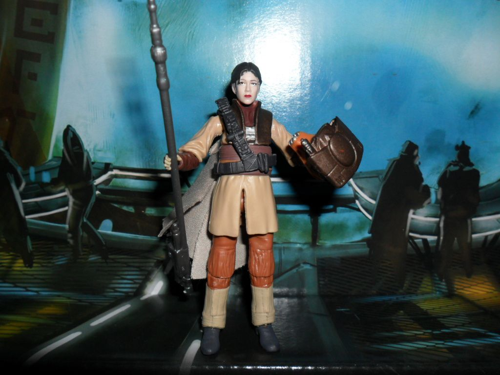 Collection n°182: janosolo kenner hasbro - Page 6 Ob_85a32b_the-black-series-princess-leia-organa