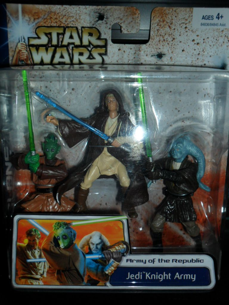 Collection n°182: janosolo kenner hasbro - Page 6 Ob_86b707_jedi-knight-army