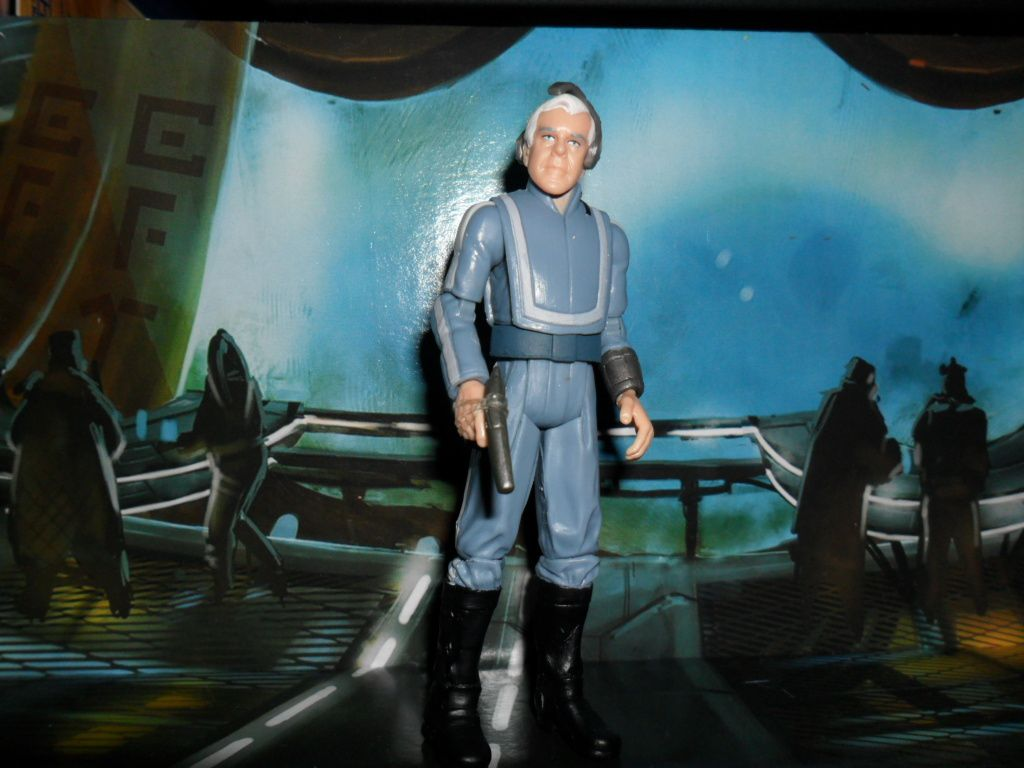 Collection n°182: janosolo kenner hasbro - Page 6 Ob_af3335_jeremoch-colton