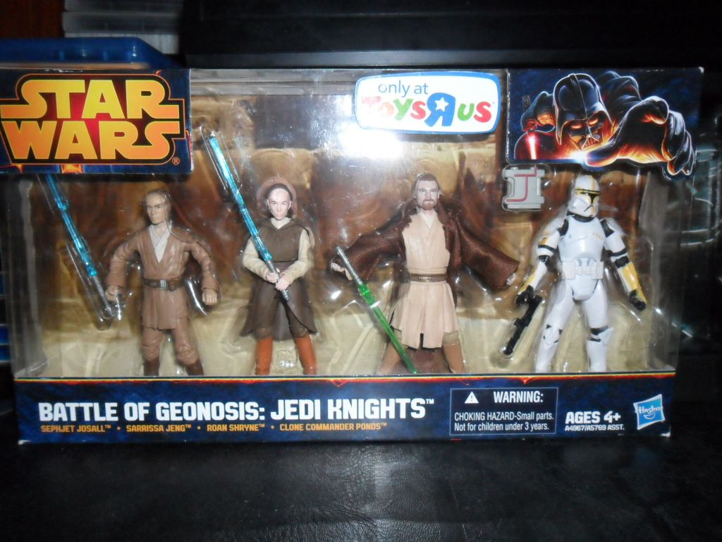 Collection n°182: janosolo kenner hasbro - Page 6 Ob_bcdcbe_battle-of-geonosis-jedi-knights-2