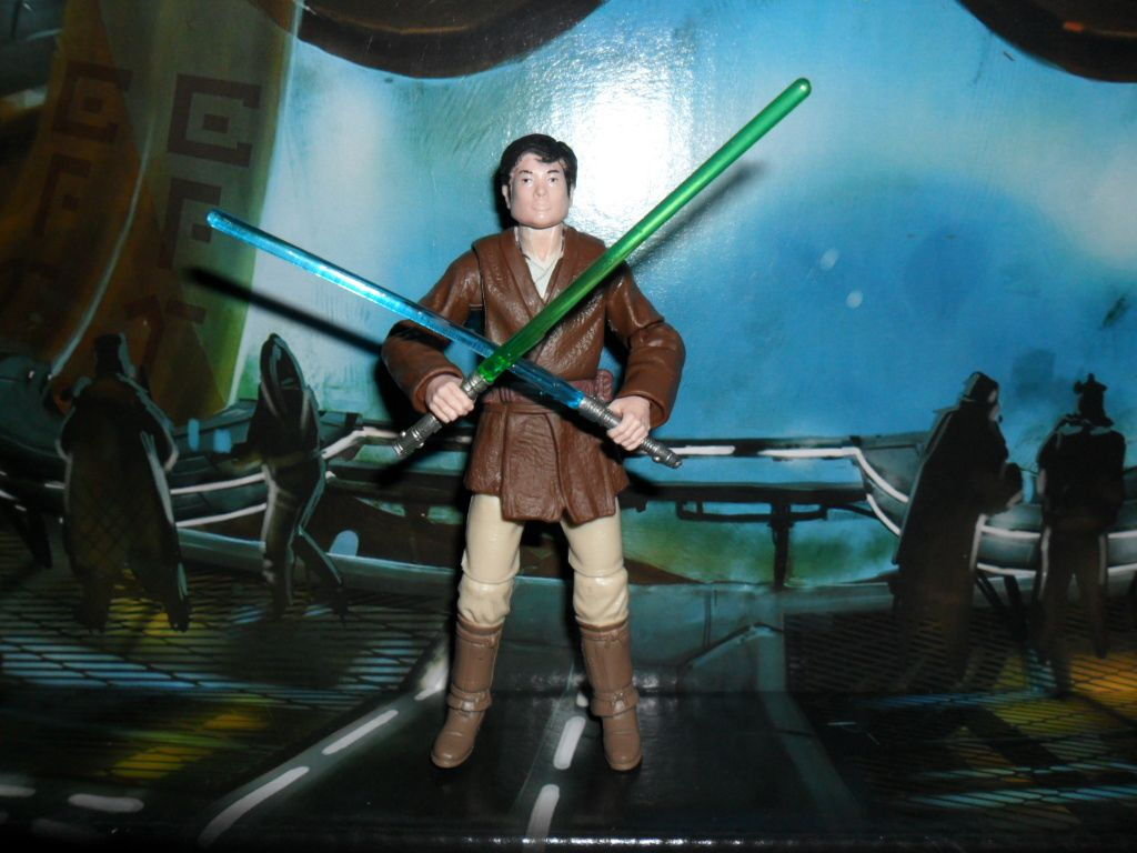 Collection n°182: janosolo kenner hasbro - Page 6 Ob_c9fc52_selig-kenjenn