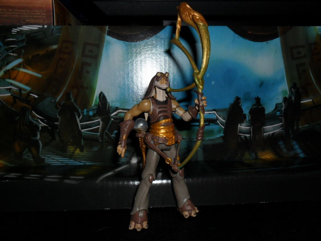 Collection n°182: janosolo kenner hasbro - Page 6 Ob_e2ef90_gungan-warrior