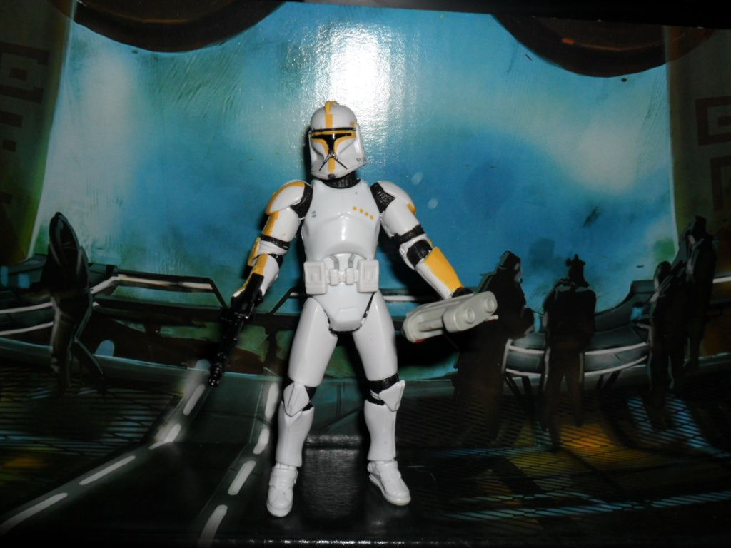 Collection n°182: janosolo kenner hasbro - Page 6 Ob_e66d63_clone-commander-ponds