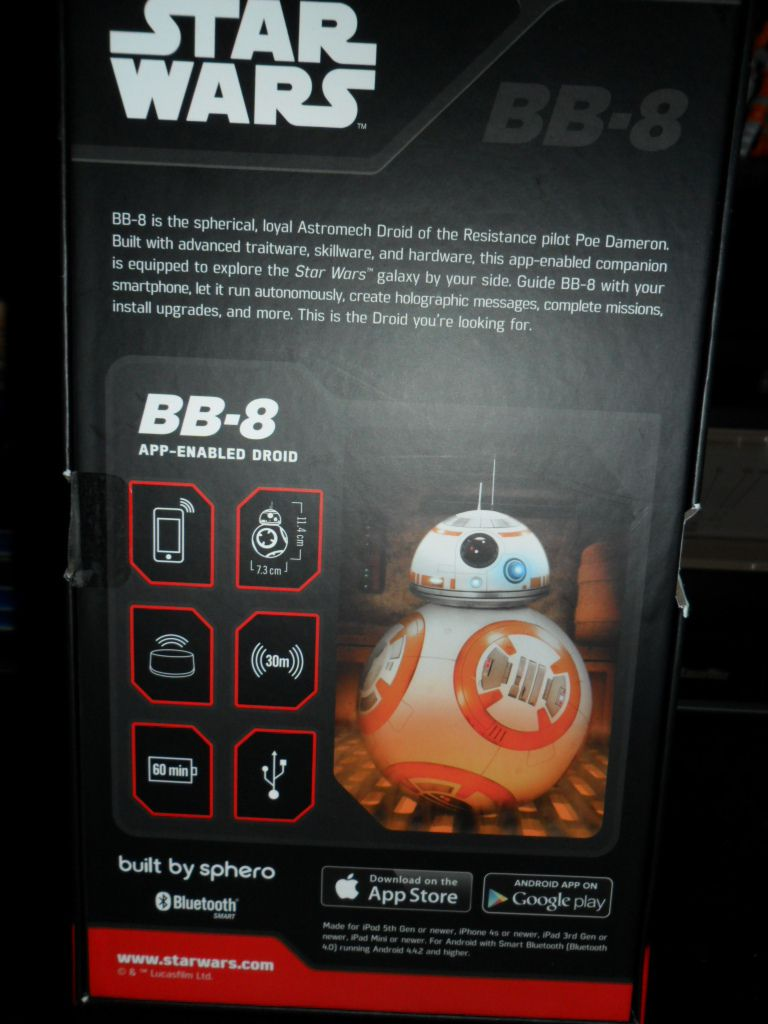Collection n°182: janosolo kenner hasbro - Page 6 Ob_f2cb1f_boite-bb-8-3