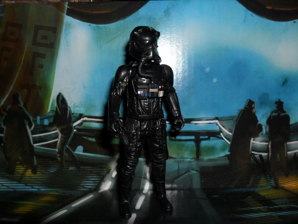 Collection n°182: janosolo kenner hasbro - Page 6 Ob_572a6e_tie-fighter-pilot
