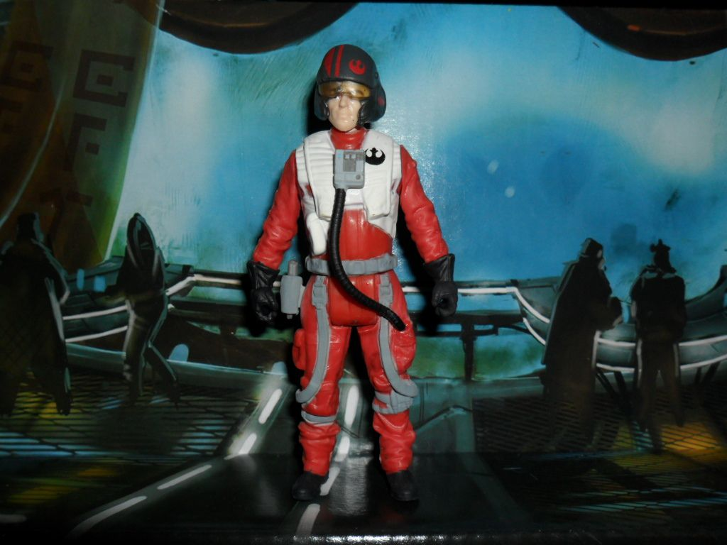 Collection n°182: janosolo kenner hasbro - Page 6 Ob_f6adda_poe-dameron