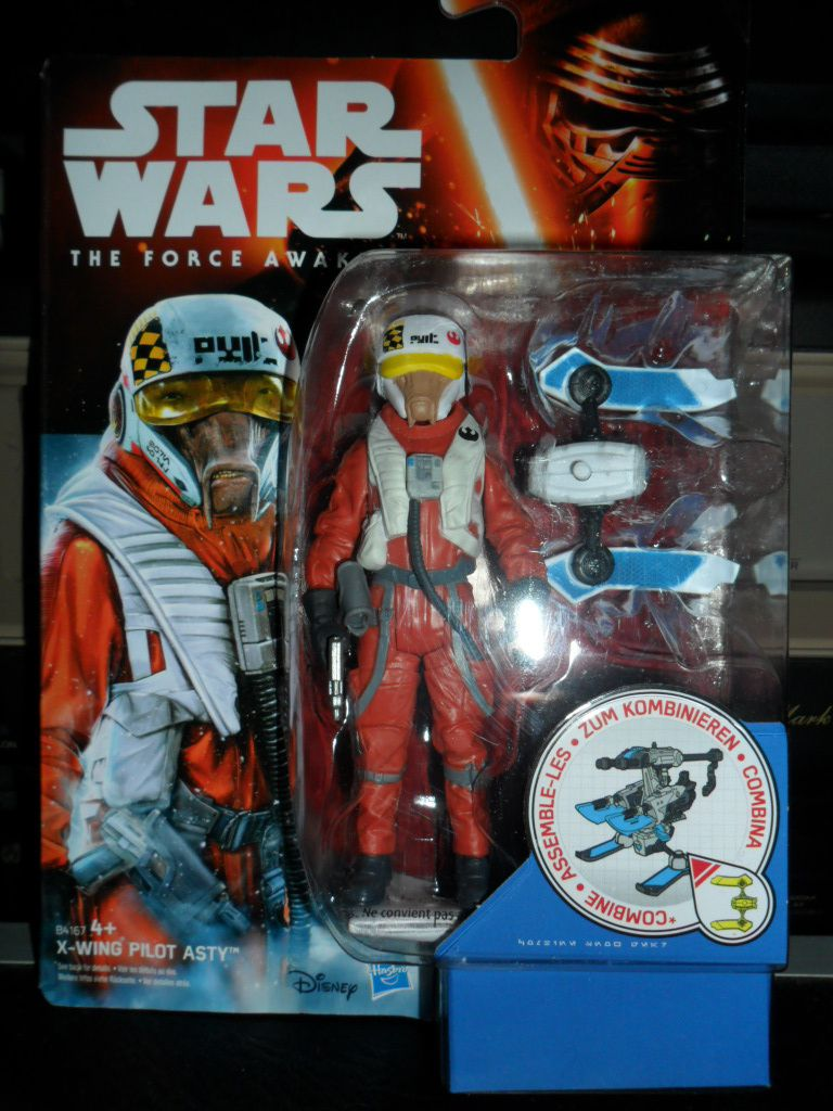 Collection n°182: janosolo kenner hasbro - Page 7 Ob_621c34_xwing-pilot-asty