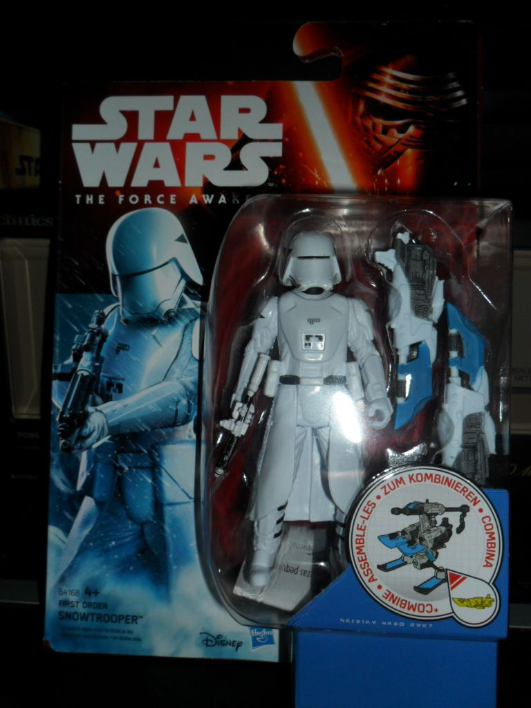 Collection n°182: janosolo kenner hasbro - Page 7 Ob_9819ca_snowtrooper