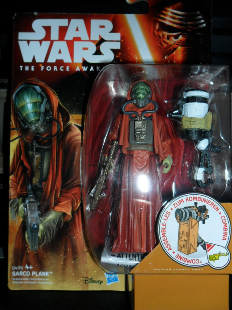 Collection n°182: janosolo kenner hasbro - Page 7 Ob_f3b880_sarco-plank