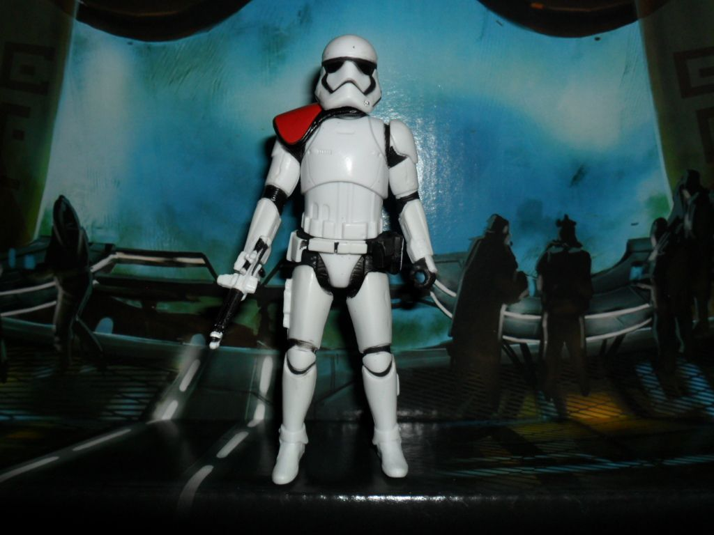 Collection n°182: janosolo kenner hasbro - Page 7 Ob_4a8dac_sam-0039