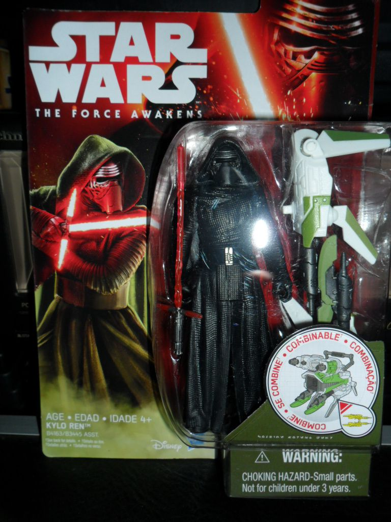Collection n°182: janosolo kenner hasbro - Page 7 Ob_758fc5_sam-0033