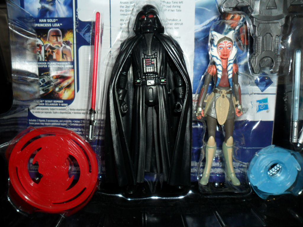 Collection n°182: janosolo kenner hasbro - Page 7 Ob_ada728_sam-0031