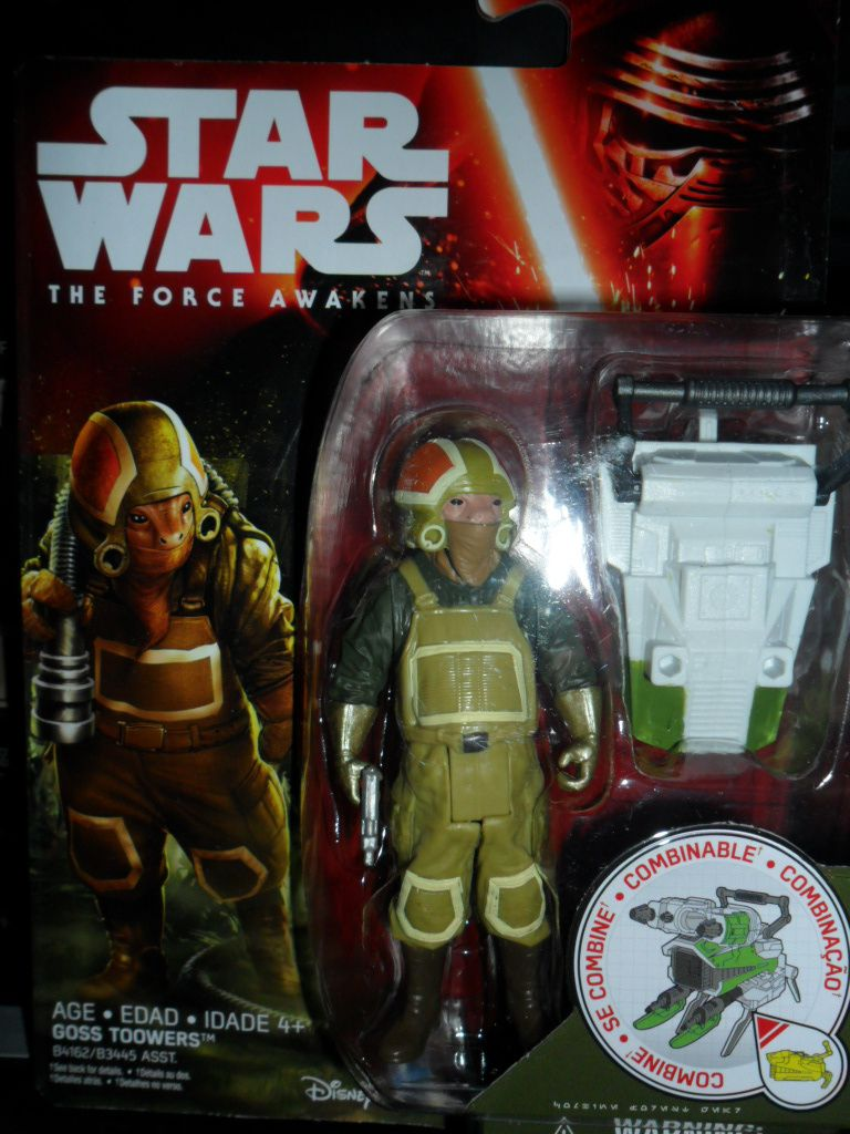 Collection n°182: janosolo kenner hasbro - Page 7 Ob_b92f99_sam-0032