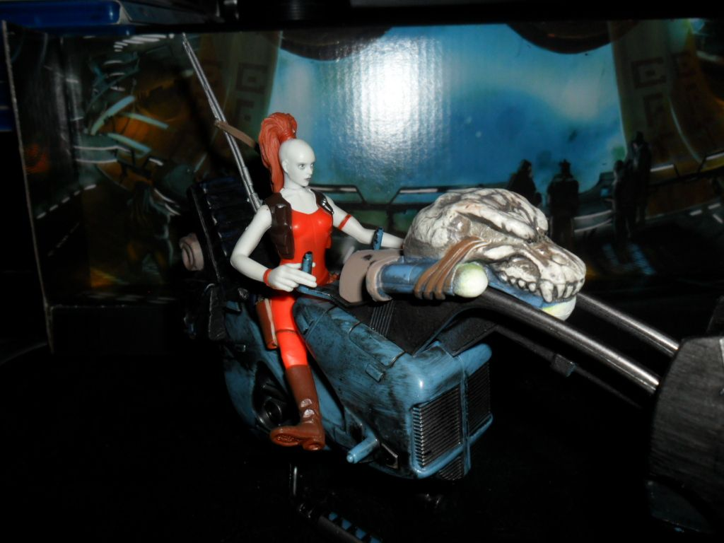 Collection n°182: janosolo kenner hasbro - Page 7 Ob_0d4326_sam-0034-2
