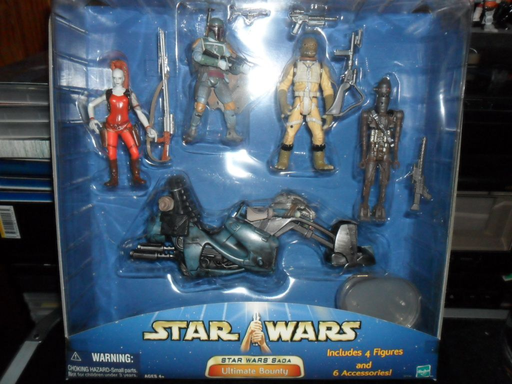 Collection n°182: janosolo kenner hasbro - Page 7 Ob_339432_sam-0030-2