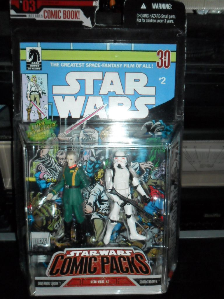 Collection n°182: janosolo kenner hasbro - Page 7 Ob_75e2a1_sam-0032