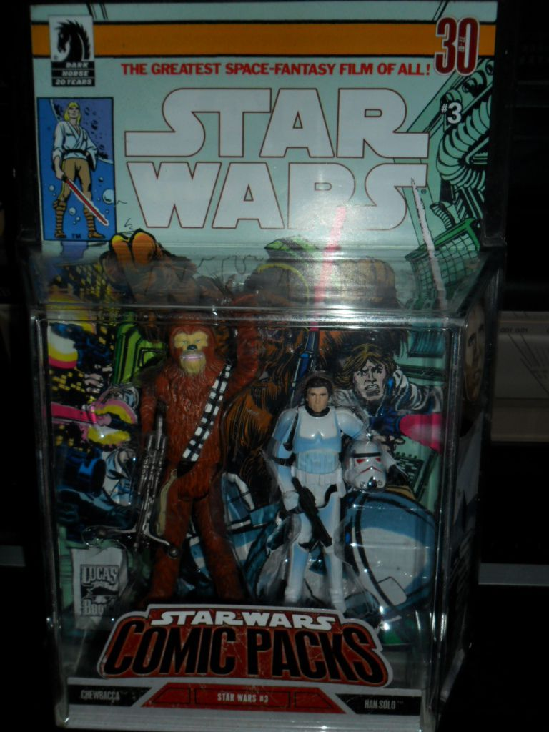 Collection n°182: janosolo kenner hasbro - Page 7 Ob_e50ce1_sam-0030