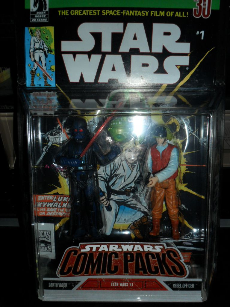 Collection n°182: janosolo kenner hasbro - Page 7 Ob_ec38bd_sam-0031-2