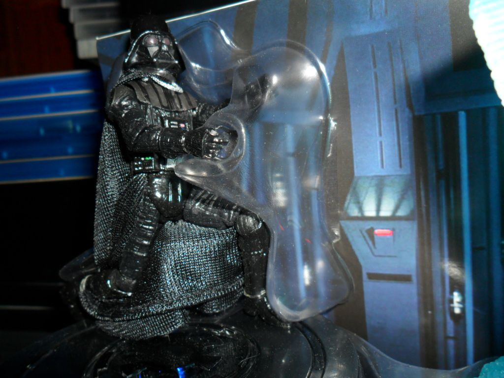 Collection n°182: janosolo kenner hasbro - Page 7 Ob_015bef_dark-vader