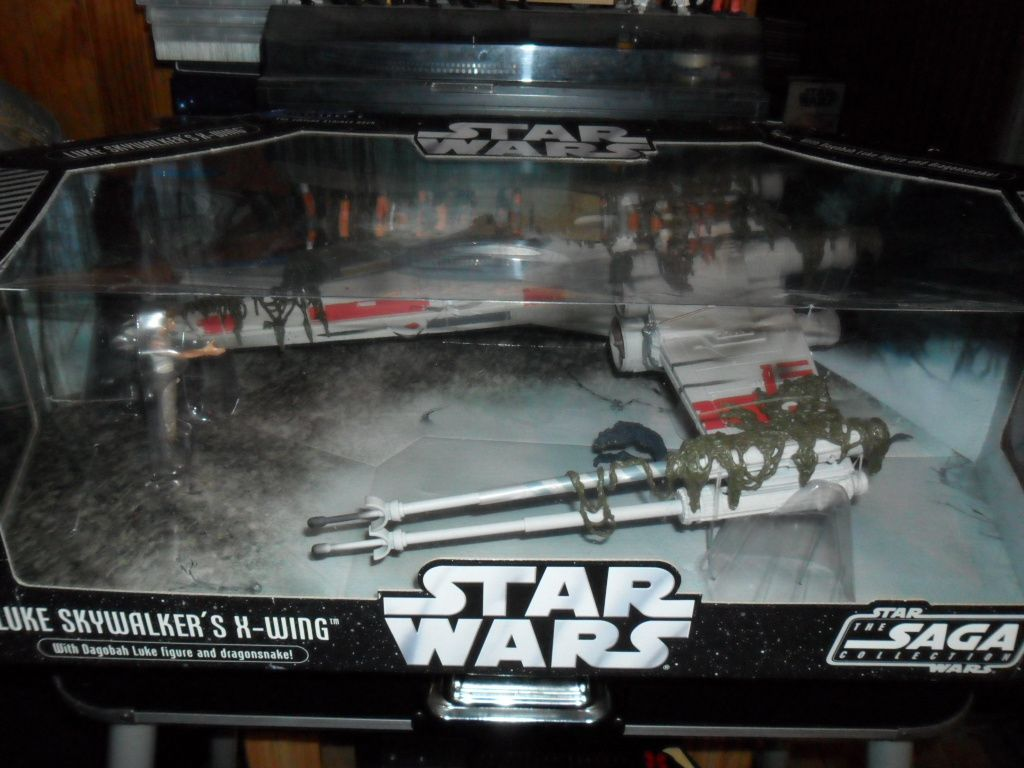 Collection n°182: janosolo kenner hasbro - Page 7 Ob_928d8e_luke-skywalker-s-with-xwing-dagobah