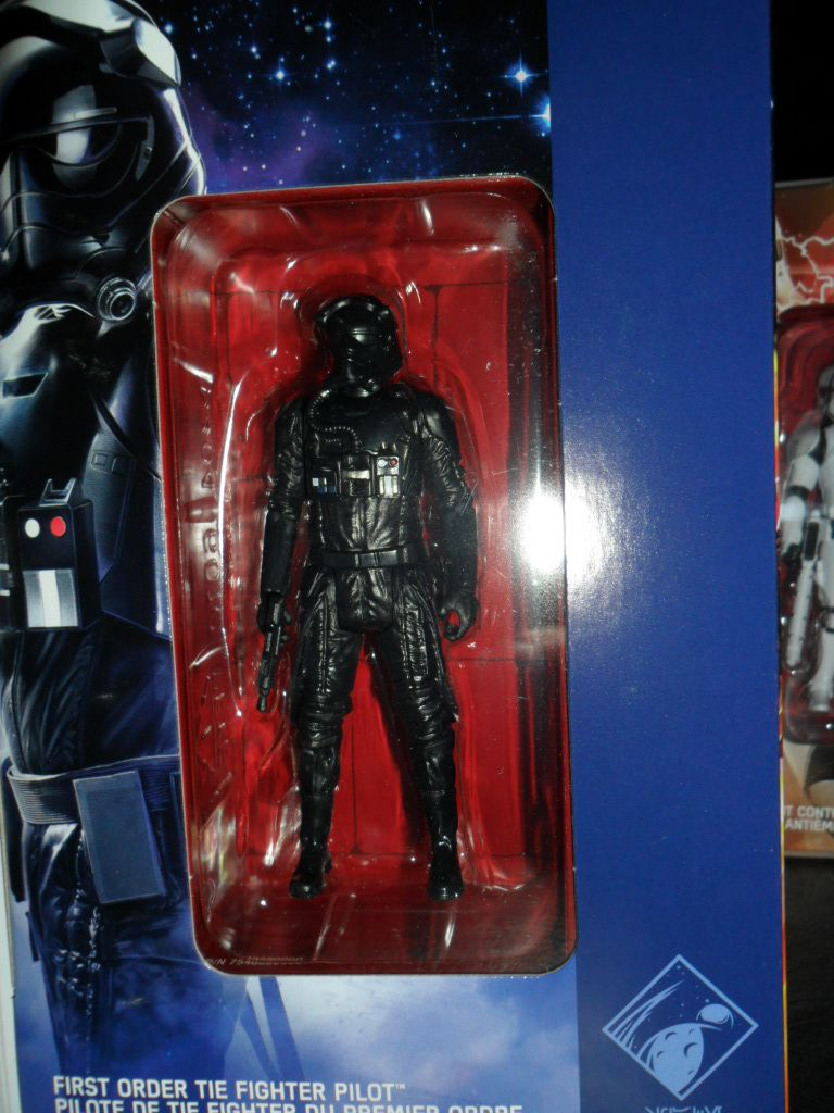 Collection n°182: janosolo kenner hasbro - Page 7 Ob_934d94_pilote-tie-fighter-1er-ordre